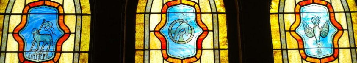 Faith Lutheran Church, Isanti, MN