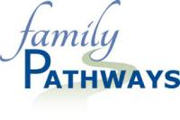 family-pathways