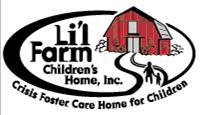 lil-farm