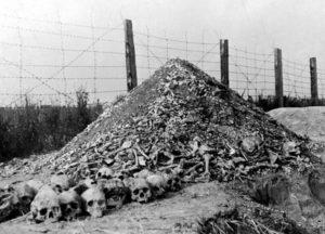 death-camp